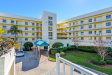 Photo of 8700 Ridgewood Avenue, Unit Ph6a, Cape Canaveral, FL 32920 (MLS # 834605)