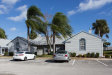 Photo of 4790 Lake Waterford Way, Unit 1-227, Melbourne, FL 32901 (MLS # 834687)