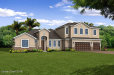 Photo of 3545 Archdale Street, Melbourne, FL 32940 (MLS # 834753)