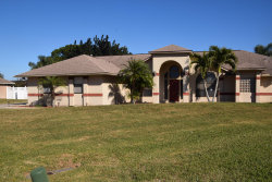 Photo of 270 Northgrove Drive, Merritt Island, FL 32953 (MLS # 834755)