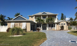 Photo of 148 Miami Avenue, Indialantic, FL 32903 (MLS # 834887)