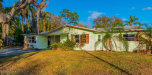 Photo of 550 La Veta Drive, Melbourne, FL 32904 (MLS # 834986)