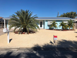 Photo of 325 Jupiter Drive, Satellite Beach, FL 32937 (MLS # 835059)