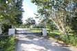 Photo of 3975 Lake Washington Road, Melbourne, FL 32934 (MLS # 835141)