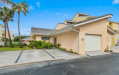 Photo of 1240 Beachside Lane, Indialantic, FL 32903 (MLS # 835145)