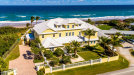 Photo of 5045 S Highway A1a, Melbourne Beach, FL 32951 (MLS # 835327)