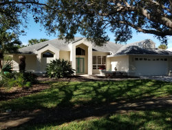 Photo of 114 Tradewinds Terrace, Indialantic, FL 32903 (MLS # 835356)
