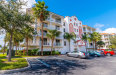 Photo of 8924 Puerto Del Rio Drive, Unit 9401, Cape Canaveral, FL 32920 (MLS # 835440)