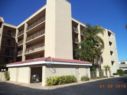 Photo of 201 International Drive, Unit 651, Cape Canaveral, FL 32920 (MLS # 835516)