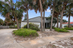Photo of 301 Sand Pine Road, Indialantic, FL 32903 (MLS # 835703)