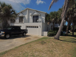 Photo of 526 Jefferson Avenue, Cape Canaveral, FL 32920 (MLS # 836179)