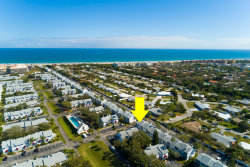 Photo of 344 Beach Park Lane, Unit 135, Cape Canaveral, FL 32920 (MLS # 836272)