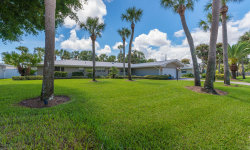 Photo of 321 Tenth Terrace, Indialantic, FL 32903 (MLS # 836298)