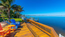 Photo of 23 Country Club Road, Cocoa Beach, FL 32931 (MLS # 836386)
