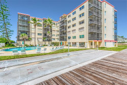 Photo of 205 Highway A1a, Unit 310, Satellite Beach, FL 32937 (MLS # 836469)