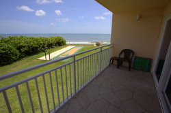 Photo of 975 Highway A1a, Unit 214, Satellite Beach, FL 32937 (MLS # 836544)
