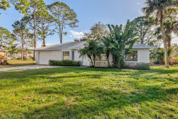 Photo of 5695 Friendly Street, Cocoa, FL 32927 (MLS # 836779)