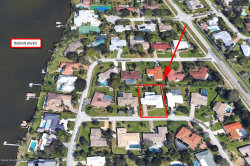 Photo of 1956 Shore View Drive, Indialantic, FL 32903 (MLS # 836823)