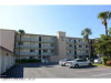 Photo of 3833 S Banana River Boulevard, Unit 405, Cocoa Beach, FL 32931 (MLS # 836937)