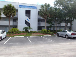 Photo of 6900 N. Us 1 Highway, Unit 6207, Cocoa, FL 32927 (MLS # 837107)