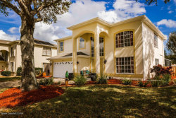 Photo of 6951 Mulberry Court, Melbourne, FL 32940 (MLS # 837145)