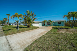 Photo of 571 Kale Street, Satellite Beach, FL 32937 (MLS # 837189)