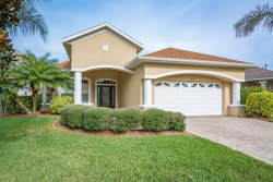 Photo of 1416 Clubhouse Drive, Rockledge, FL 32955 (MLS # 837374)