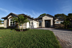 Photo of 954 Casa Dolce Casa Circle, Rockledge, FL 32955 (MLS # 837378)