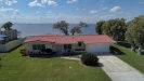 Photo of 2180 S River Road, Melbourne Beach, FL 32951 (MLS # 837529)