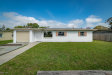 Photo of 2806 Tropic Road, Melbourne, FL 32935 (MLS # 837554)