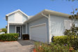 Photo of 4180 Alamanda Key Drive, Melbourne, FL 32901 (MLS # 837596)