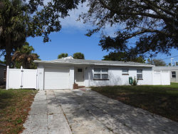 Photo of 739 Japonica Drive, Melbourne, FL 32901 (MLS # 837611)