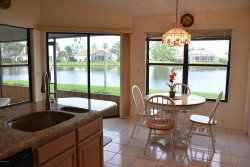 Photo of 1044 Fieldstone Drive, Melbourne, FL 32940 (MLS # 837631)
