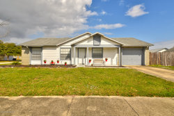 Photo of 862 Southern Pine Trl, Rockledge, FL 32955 (MLS # 837655)