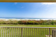 Photo of 3115 S Atlantic Avenue, Unit 204, Cocoa Beach, FL 32931 (MLS # 837677)