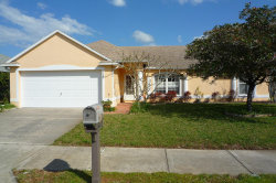Photo of 1427 Hill Avenue, Melbourne, FL 32940 (MLS # 837691)