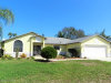 Photo of 3057 Sweet Pine Drive, Melbourne, FL 32935 (MLS # 837752)