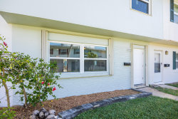Photo of 8 Adams Court, Satellite Beach, FL 32937 (MLS # 837789)