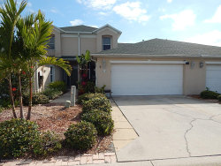 Photo of 824 Veronica Court, Indian Harbour Beach, FL 32937 (MLS # 837833)