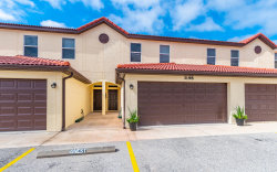Photo of 3198 Ricks Way, Melbourne Beach, FL 32951 (MLS # 837930)