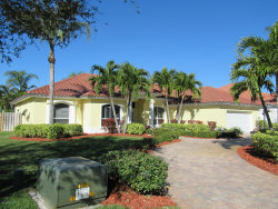 Photo of 2045 Canterbury Drive, Indialantic, FL 32903 (MLS # 838010)