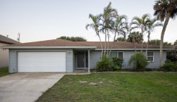 Photo of 109 Pelican Drive, Melbourne Beach, FL 32951 (MLS # 838014)