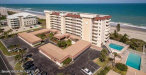Photo of 1095 N Highway A1a, Unit 206, Indialantic, FL 32903 (MLS # 838245)