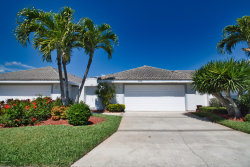 Photo of 206 Glengarry Avenue, Melbourne Beach, FL 32951 (MLS # 838403)
