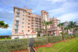 Photo of 2085 Highway A1a, Unit 3302, Indian Harbour Beach, FL 32937 (MLS # 838481)