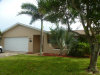 Photo of 544 Biscayne Drive, Indian Harbour Beach, FL 32937 (MLS # 838517)