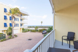 Photo of 505 S Miramar Avenue, Unit 2201, Indialantic, FL 32903 (MLS # 838711)