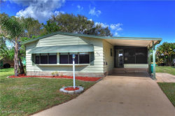 Photo of 355 Marlin Circle, Barefoot Bay, FL 32976 (MLS # 838762)