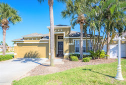 Photo of 2995 Limpet Court, Melbourne, FL 32903 (MLS # 838948)