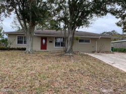 Photo of 705 Laurie Street, Melbourne, FL 32935 (MLS # 839051)